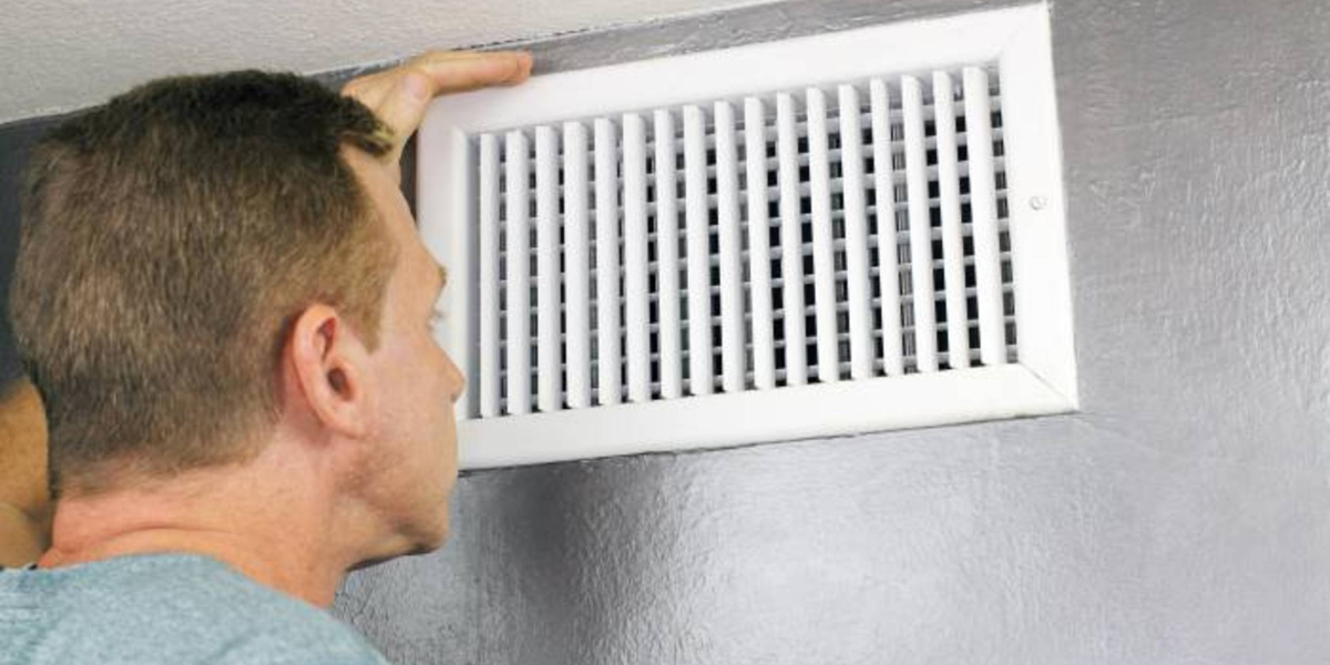 AIR DUCT CLEANING FACTS YOU NEED TO KNOW